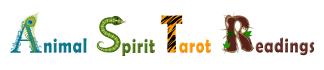 creative-logo-design_ws_1469016481