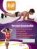creative-brochure-design_ws_1469024828