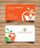 sample-business-cards-design_ws_1469030094