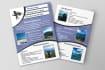 creative-brochure-design_ws_1469040109