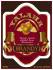 creative-logo-design_ws_1469043949