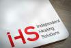 creative-logo-design_ws_1469046300
