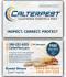 sample-business-cards-design_ws_1469051986