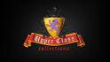 creative-logo-design_ws_1469067925