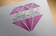creative-logo-design_ws_1469069891