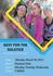 creative-brochure-design_ws_1427137773