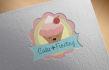 creative-logo-design_ws_1427138788