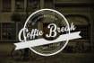 creative-logo-design_ws_1469082808