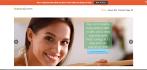 wordpress-services_ws_1469083332