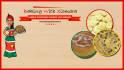 social-media-design_ws_1469102070