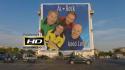 video-web-commercials_ws_1427142366