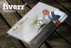sample-business-cards-design_ws_1427143723