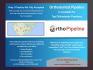 creative-brochure-design_ws_1469118713
