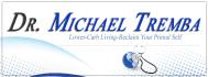 banner-ads_ws_1427147539