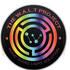creative-logo-design_ws_1469139834