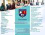 creative-brochure-design_ws_1469142388