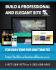 creative-brochure-design_ws_1469143693