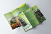 creative-brochure-design_ws_1469172481