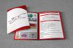 creative-brochure-design_ws_1469177057