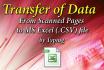 file-conversion-services_ws_1469182064