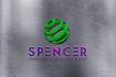 creative-logo-design_ws_1469185856