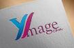 creative-logo-design_ws_1469186073