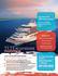 creative-brochure-design_ws_1469191813