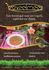 creative-brochure-design_ws_1469198860