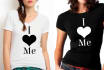 t-shirts_ws_1469202276