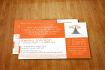 sample-business-cards-design_ws_1469204816