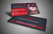 sample-business-cards-design_ws_1469210537