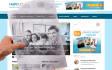 buy-photos-online-photoshopping_ws_1427182741
