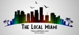 creative-logo-design_ws_1469219115