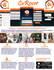 creative-brochure-design_ws_1469219595