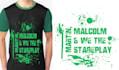t-shirts_ws_1469229453