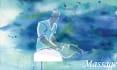 digital-illustration_ws_1469233725