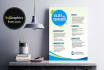 creative-brochure-design_ws_1469235472