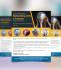 creative-brochure-design_ws_1469237451