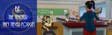 create-cartoon-caricatures_ws_1469240037