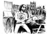 digital-illustration_ws_1469245214