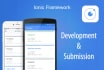 mobile-app-services_ws_1469254330