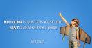banner-ads_ws_1469268590