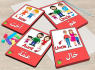 sample-business-cards-design_ws_1469279301