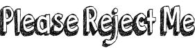 creative-logo-design_ws_1469281151