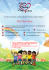 creative-brochure-design_ws_1469285575