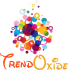 creative-logo-design_ws_1469286041