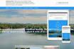 web-plus-mobile-design_ws_1469292862