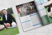 creative-brochure-design_ws_1469303009