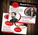 creative-brochure-design_ws_1469309292