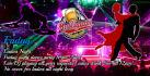 banner-ads_ws_1469317083